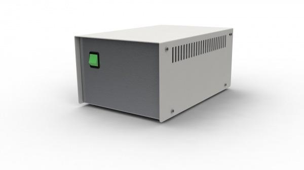 Universal isolation transformer   Jansen Medicars